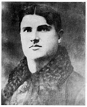 Иванов Порфирий Корнеевич